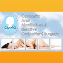 Cameo Cosmetic Surgery logo