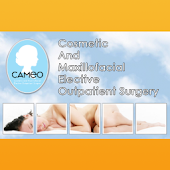 Cameo Cosmetic Surgery