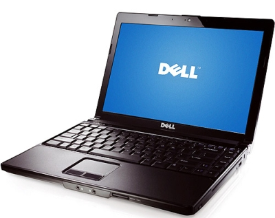 Laptop review: dell inspiron 1318 laptop manual.
