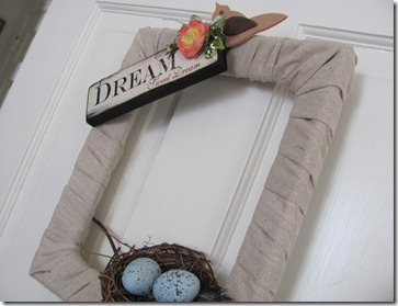DIY wreath6