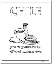 PANQUEnqe chiLeno 5 1