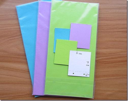 miniboekje-1