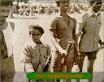 Bangladesh_Liberation_War_in_1971+1.png