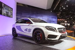 Concept-GLA-45-AMG-front-three-quarters