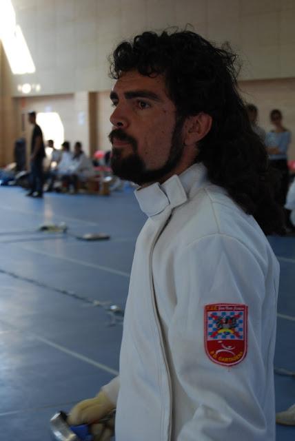 II Torneo Dragón de Plata (144).jpg