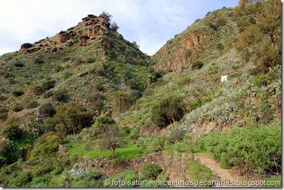 4431 La Atalaya-Barranco García Ruíz