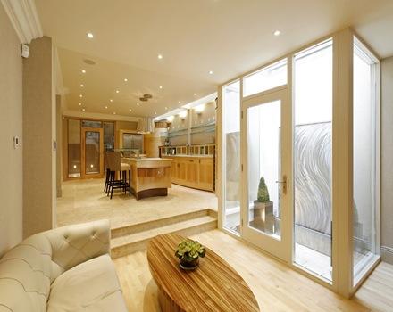 arquitectura-casa-de-lujo-en-londres