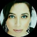 Immagine del profilo di maria antonietta labate