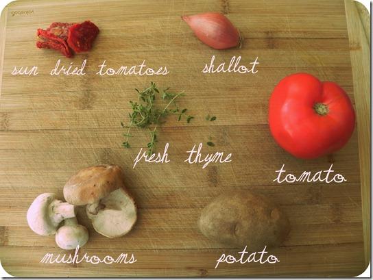 vegetable-tart-4