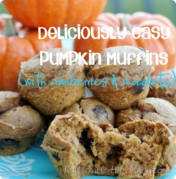 Ingredient Pumpkin Cake With Cream Cheese Frosting