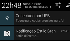 device-2014-10-01-224914