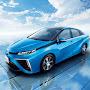 Yeni-Toyota-Mirai-03.jpg