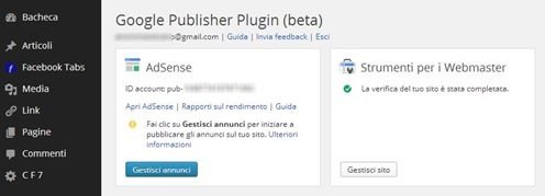 google-publisher-plugin[7]