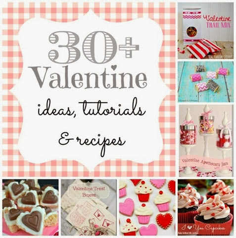 30 -Valentine-day-ideas-tutorials-recipes_thumb[3]