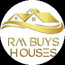 RM Buys Houses