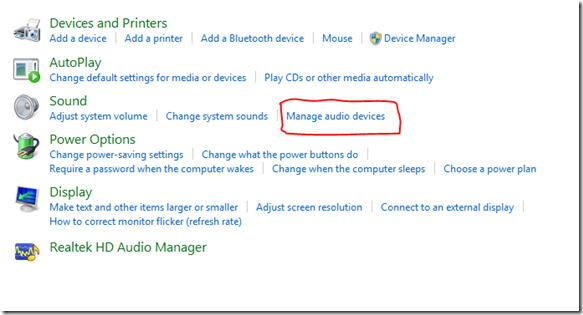 manage_audio_devices