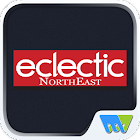 Eclectic Northeast icon