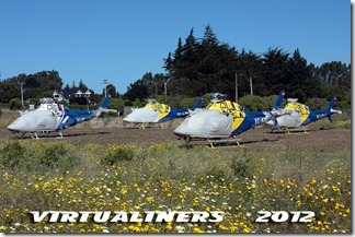 SCSN_24-11-2012_Helicopteros