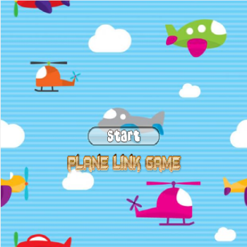 Onet Airplane Deluxe Pro