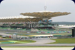 Sepang_tribune