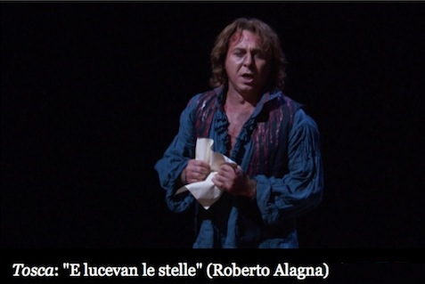 http://www.metoperafamily.org/video/2013-2014/tosca/watch/tosca-e-lucevan-le-stelle-roberto-alagna/2777469300001#play