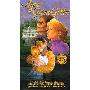 anne of gg