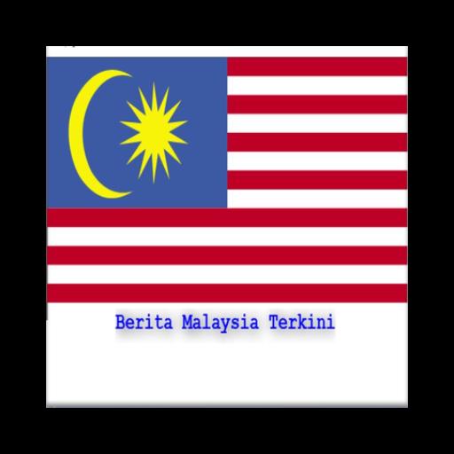 Berita Malaysia Terkini 2016