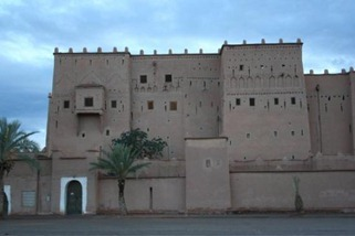 taourirt-kasbah (1)