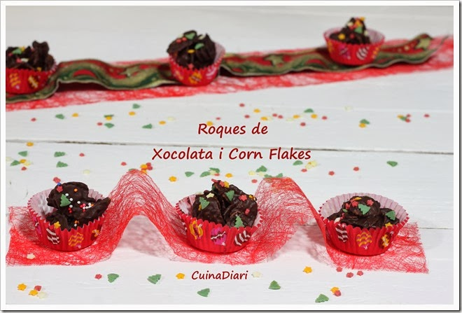 6-5-roques xocolata cornflakes cuinadiari-ppal