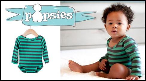 poopsies