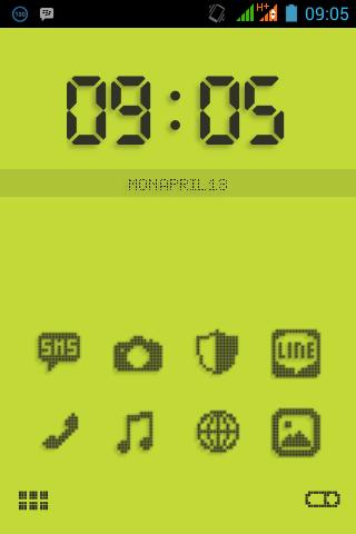 Screenshot 2015 04 13 09 05 06
