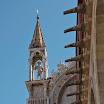 Venezia_2C_069.jpg