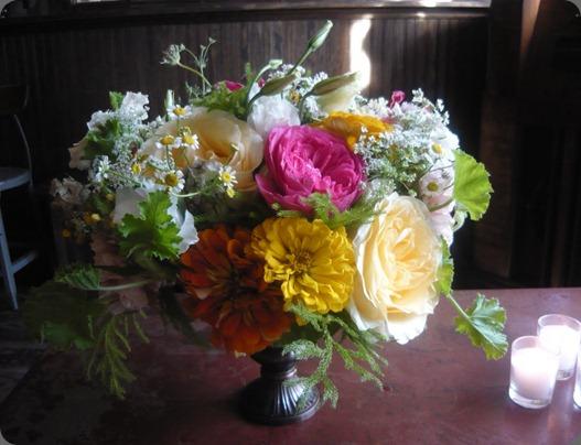 P1020115 kat flower