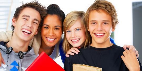 http://www.jadigitu.com/2012/12/9-mitos-seks-yang-masih-diyakini-remaja.html