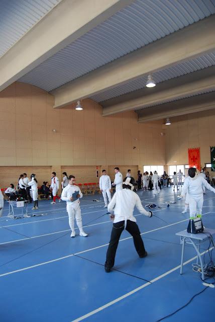 II Torneo Dragón de Plata (462).jpg