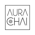 Aura Chai