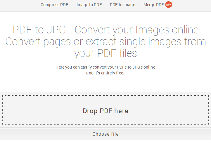 extracting-pdf-images-online
