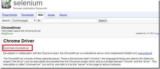 Nadim's Blog: How to run Selenium IDE script in different browser