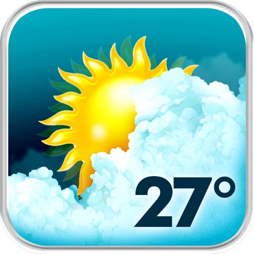 Samsung widget weather clock apk   10 best Android clock