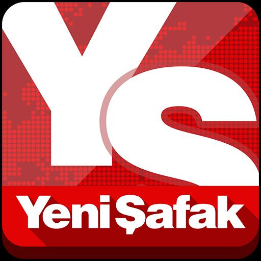 Yeni Şafak file APK for Gaming PC/PS3/PS4 Smart TV