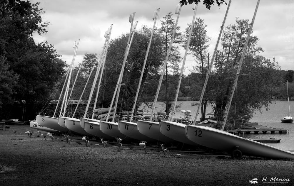 Loto nautique faites vos jeux - Saint maclou quimper ...