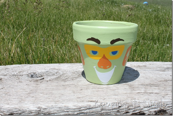 funny face pot (3)