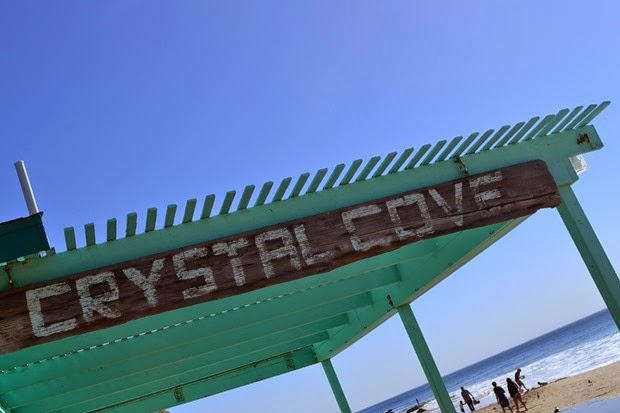 crystalcove4