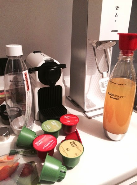 sodastream-and-soda-caps-acqua-con-bollicine-fashion-blogger