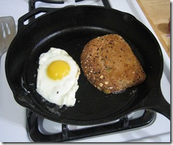 egg-toast-cast-iron-2