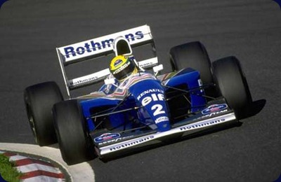 senna_williams