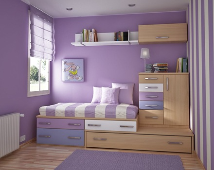 habitaciones-decoradas-para-niños