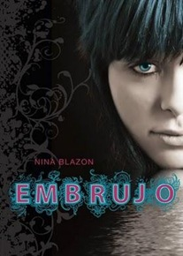 descarga-embrujo-nina-blazon-L-1.jpeg