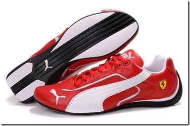 8bc566457ba Cautious About The Fake The Puma Ferrari Shoes | soccer soccercleat ...