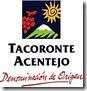 logo_TacoronteAcentejo